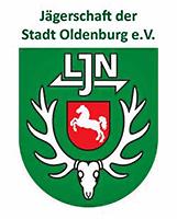 Jägerschaft Oldenburg Stadt e.V.