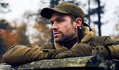 Hüte | Mützen | Caps