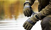 Handschuhe | Schals