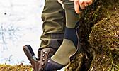 Socken | Strümpfe