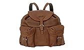 Rucksäcke | Taschen