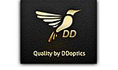 DDoptics Spektive