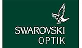 Swarovski Optik Teleskope