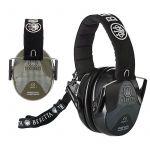 Beretta Prevail Gehörschutz