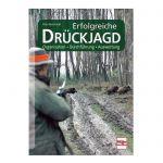 Peter Burkhardt - Erfolgreiche Drückjagd