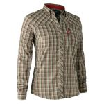 Deerhunter Damen Bluse Lady Heather