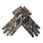 Deerhunter Handschuhe Max‑5 Camo