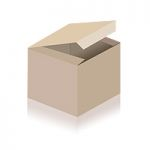 Deerhunter Cumberland Arctic Jacke orange camo
