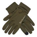 Deerhunter Rusky Silent Handschuhe