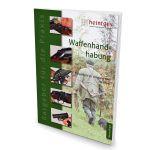 Heintges Handbuch der Waffenhandhabung