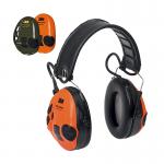 3M Peltor SportTac Gehörschutz