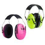 3M Peltor Kinder Gehörschutz KID