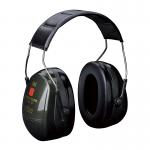 3M Peltor Gehörschutz Optime II