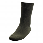 Deerhunter Rusky Thermo Socken