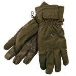 Seeland Handschuhe / Schießhandschuhe