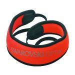 Swarovski FSSP Fernglas Schwimmtrageriemen Pro