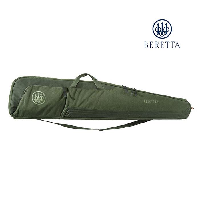 Beretta B-Wild Doppelfutteral für 2 Büchsen