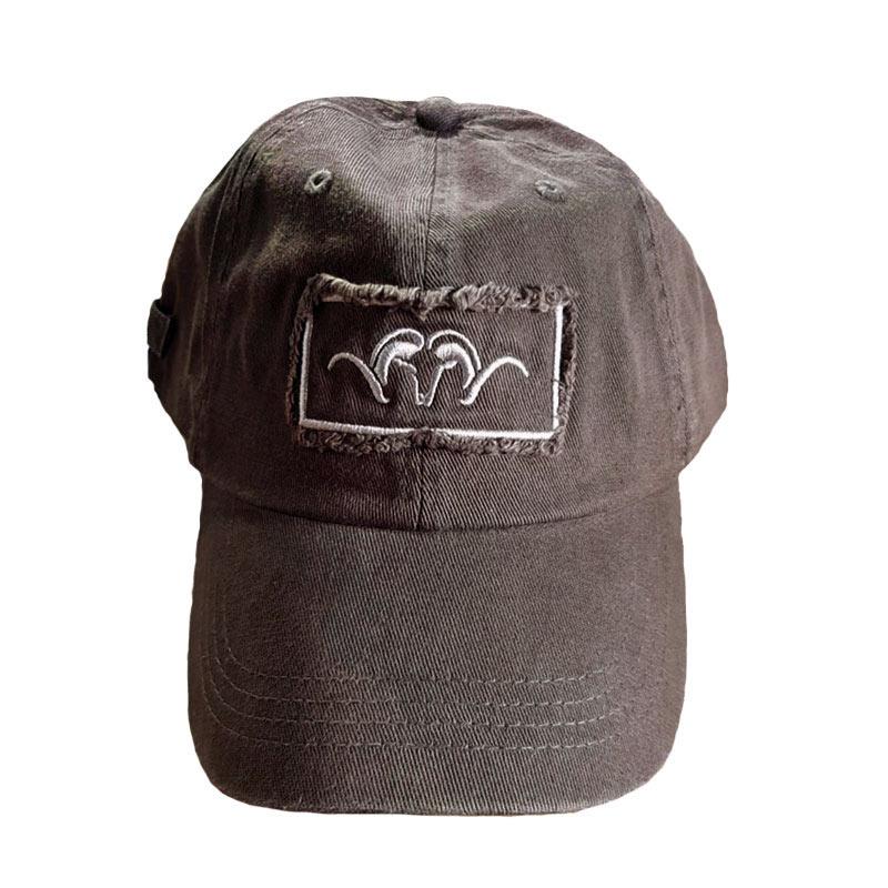 Blaser Argali Style Schirmkappe