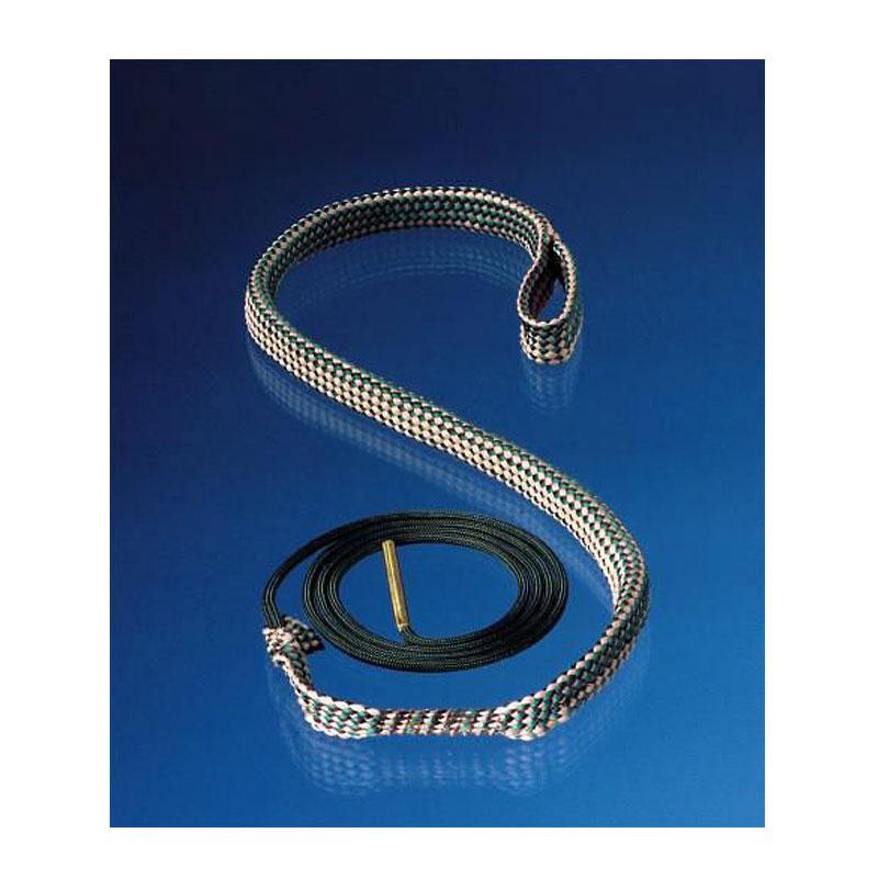 Hoppe's Bore Snake für Büchsen