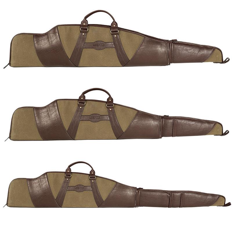 Härkila Gewehrfutteral 110-150 cm