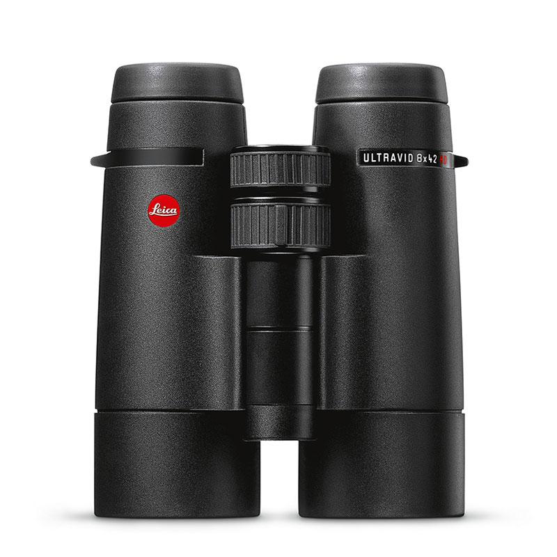 Leica Fernglas Ultravid 8x42 HD Plus