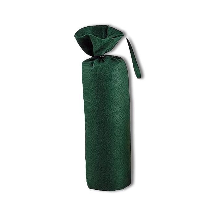 Multi Dry Luftentfeuchter für Waffenschrank