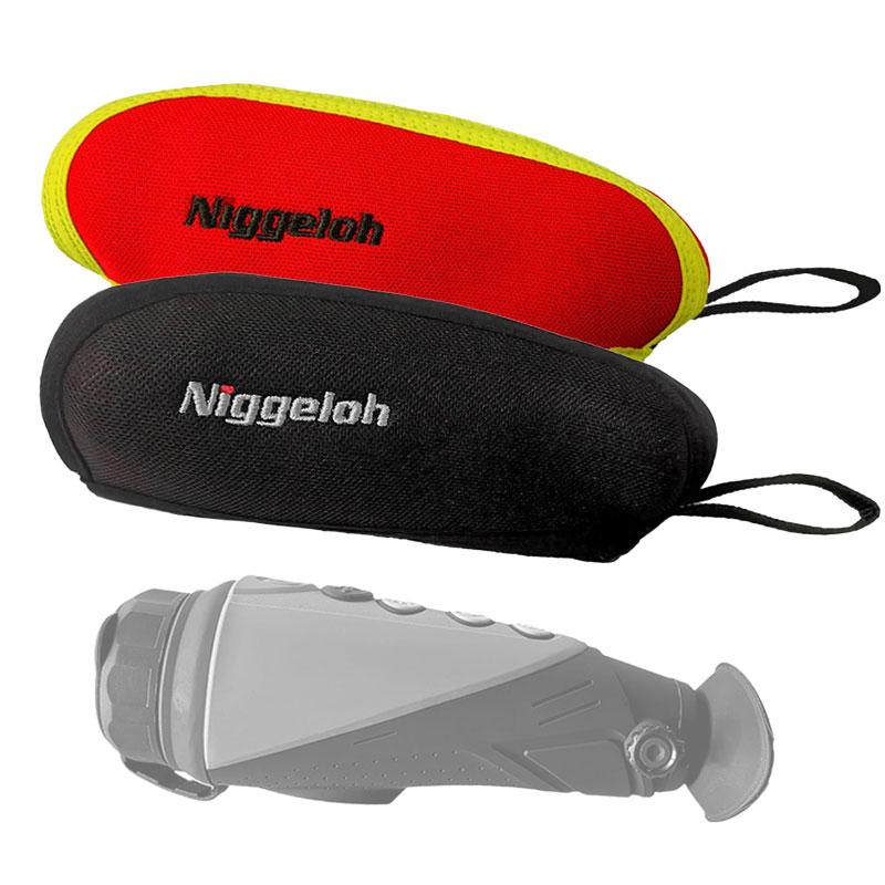 Niggeloh Schutz-Cover für Wärmebildkameras
