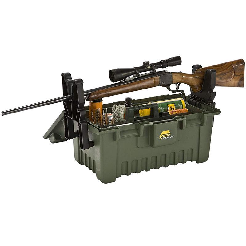 Plano Waffen-Wartungsbox
