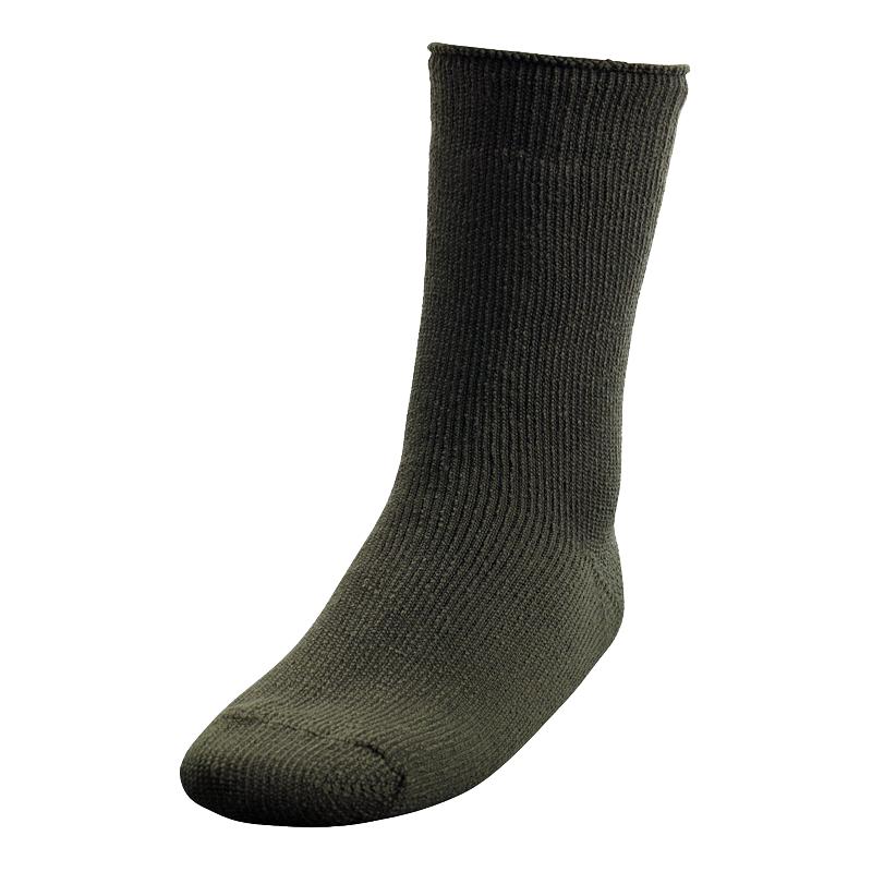 Deerhunter Rusky Thermo Socken