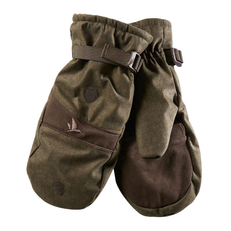 Seeland Arctic Handschuhe M