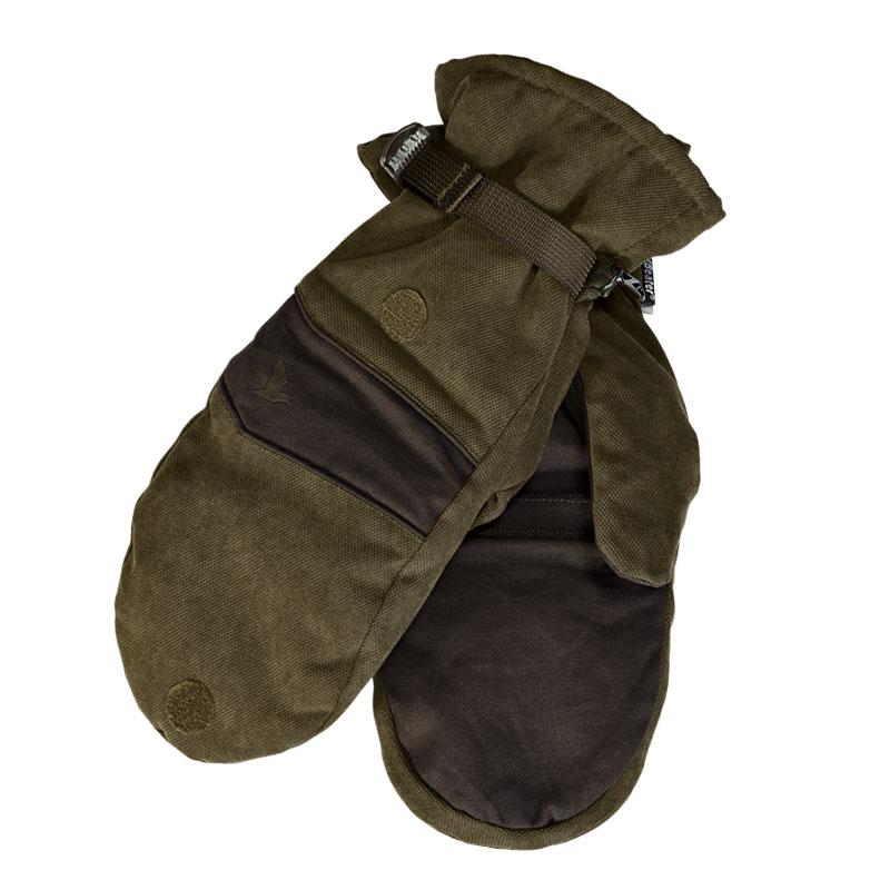 Seeland Taiga Winter-Handschuhe