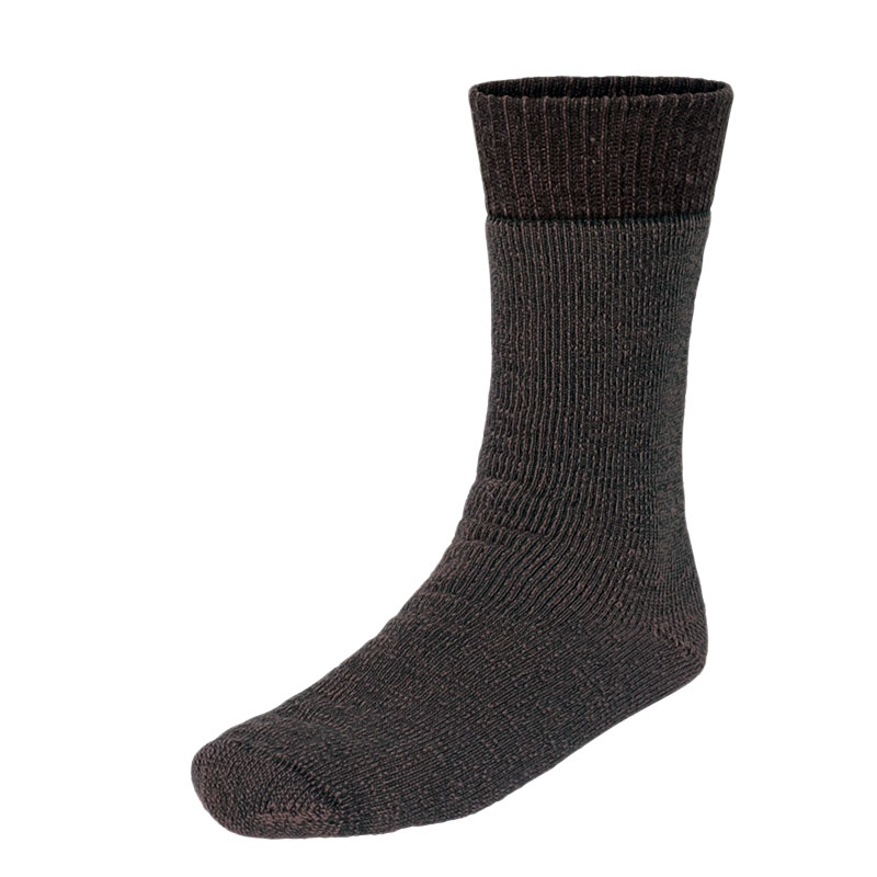 Seeland Climate Socken