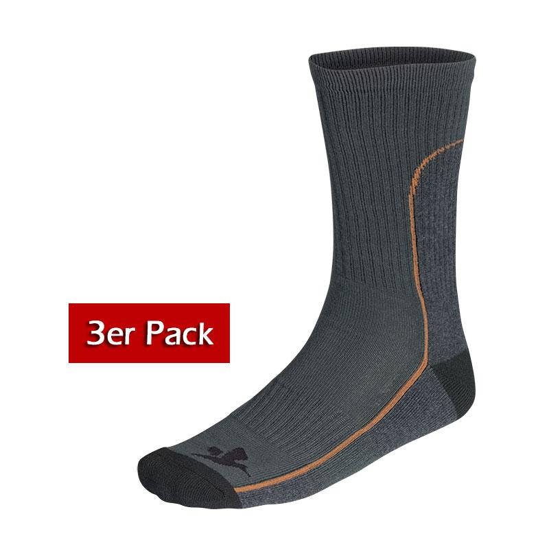 Seeland Outdoor Socken 3Paare