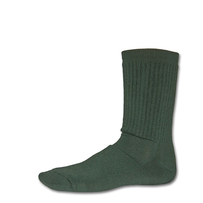 Thermo Function Socken TS 500