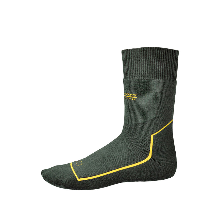 Thermo Function Socken TS 300
