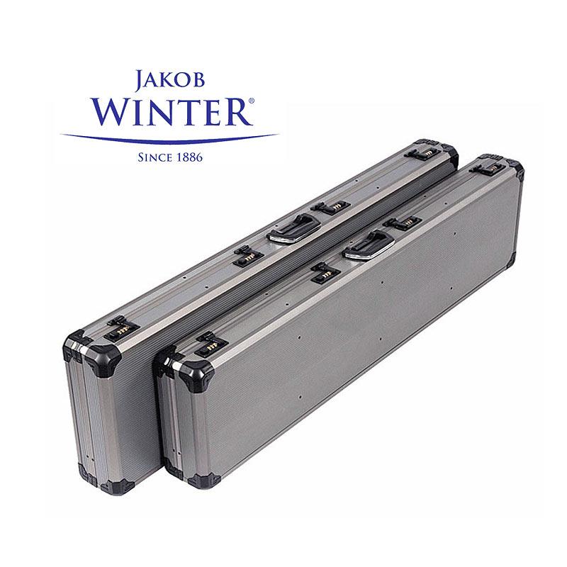 Waffenkoffer Winter Profi Serie 5000